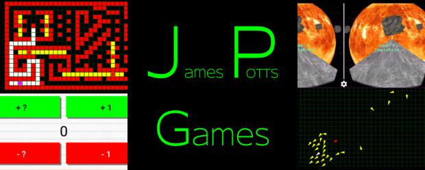 jp-games-header2